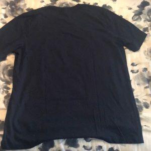 Vans Shirts - Vans T-Shirt Waffles